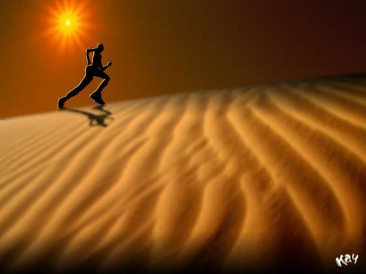 desert_runner