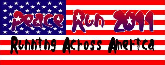 peace_run_x_america