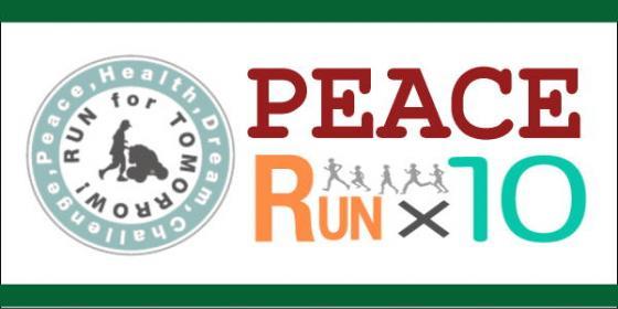 peace_runx10