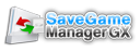 Save Manager GX