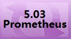 CFW 5.03 Prometheus-3