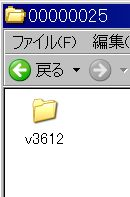 223rev4-3.jpg