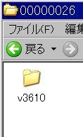 223rev4-4.jpg