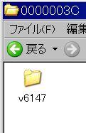 223rev4-5.jpg