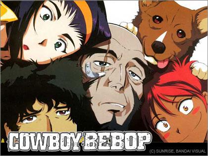 COWBOY_BEBOP.jpg