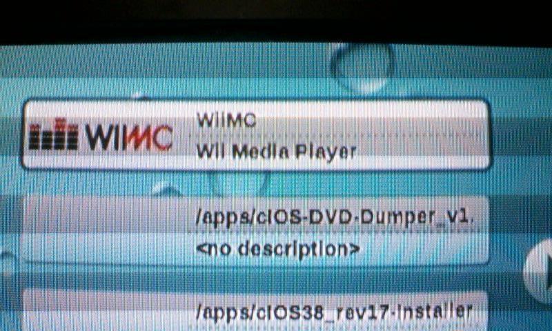 WiiMC1.jpg