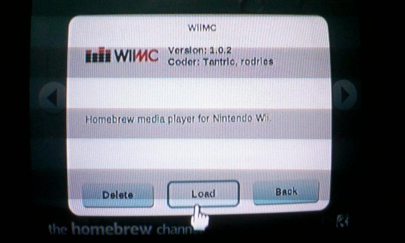 WiiMC2.jpg