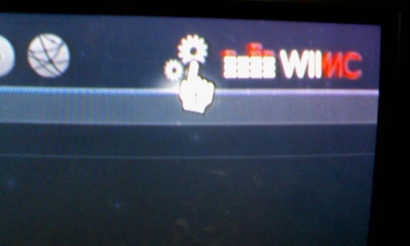 WiiMC4.jpg