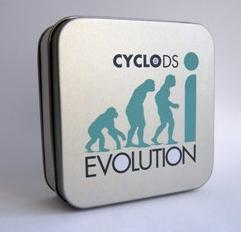 cyclodsi1.png