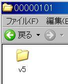 gc12.jpg