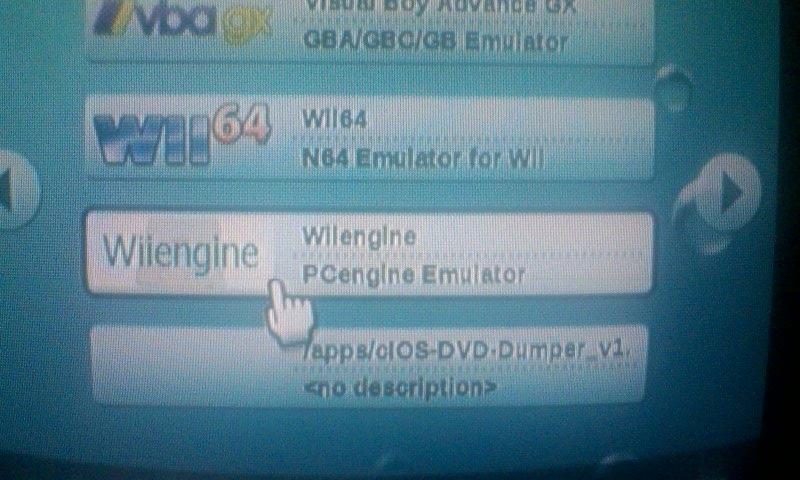 wiiengine9.jpg