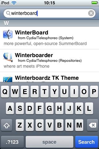 winterboard1.png