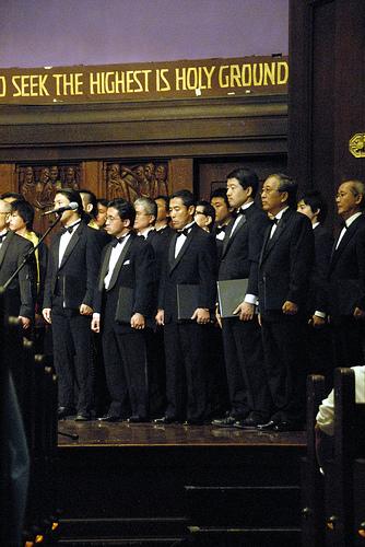 2010concert041