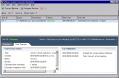 VMware vCenter Converter 7