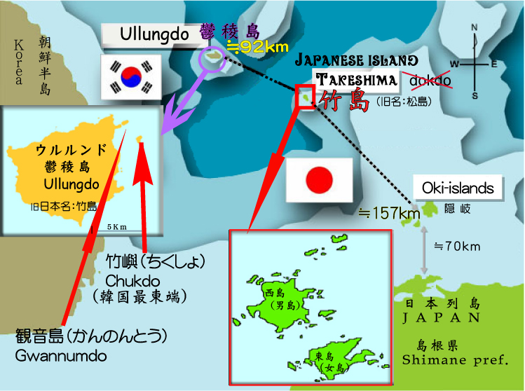 simane-map.jpg