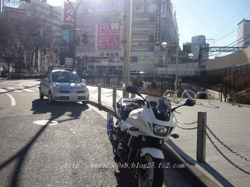 020新宿