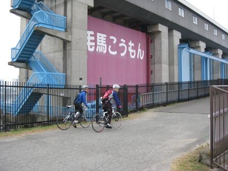 20091109kema.jpg