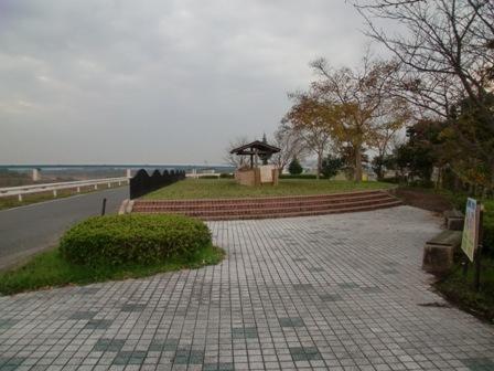 20091121asa2.jpg