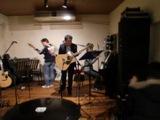 20091122raibu.jpg