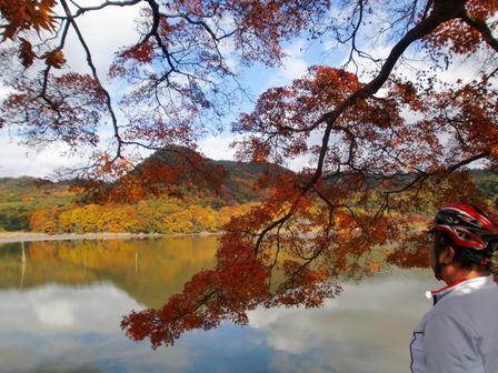 20091130hhirosawa2.jpg