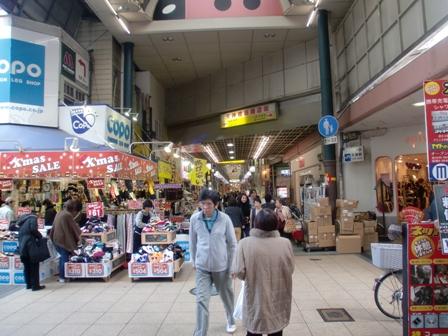 20091207tennjinn1.jpg