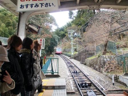 20100101hatumoude1.jpg