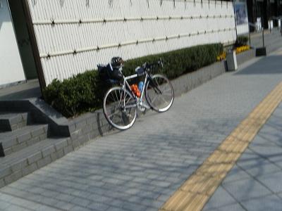 2011_0403BRM4020029.jpg