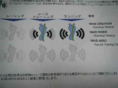 2011_0418run0059.jpg
