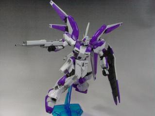 DSC05803紫