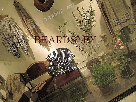 BEARDSLEY 3.jpg
