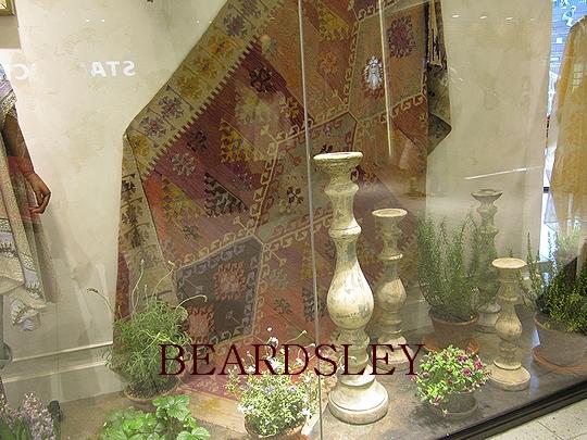 BEARDSLEY 4.jpg