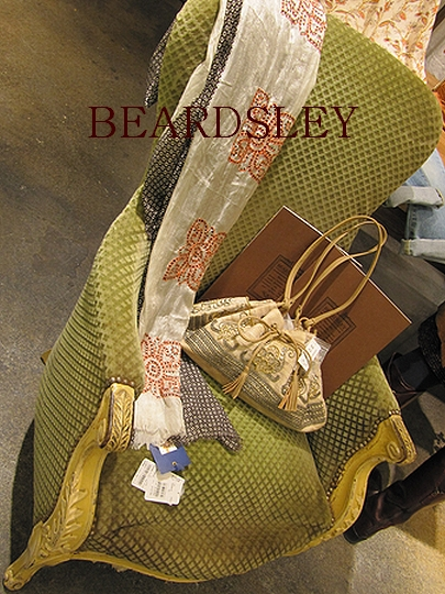 BEARDSLEY 2.jpg