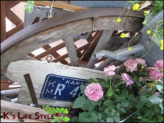 かなり古い車輪です.jpg