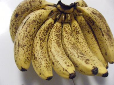 banana_convert_20100121213106.jpg