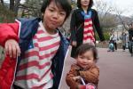 oji_zoo003