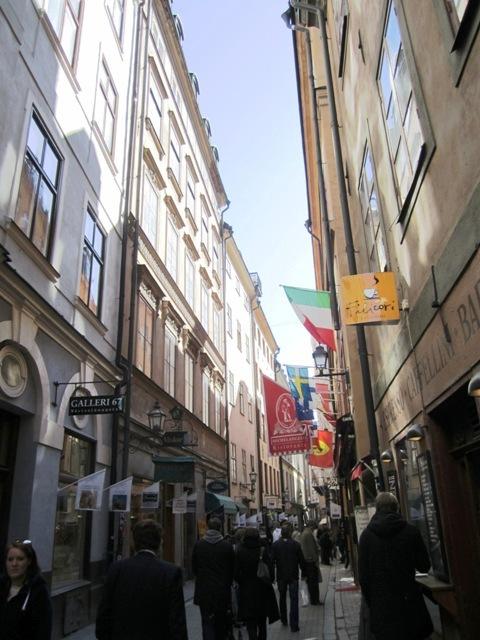 悠人 スウェーデン 093