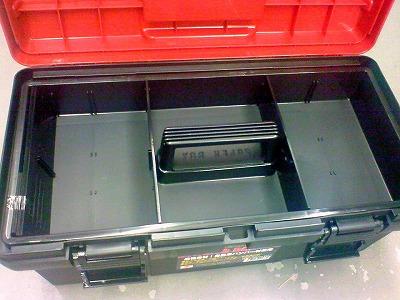 タックルボックス (3)