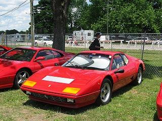 Ferrari_512Berlinetta_Boxer.jpg