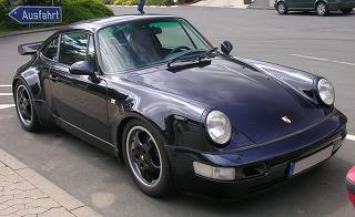 Porsche_964_Turbo.jpg