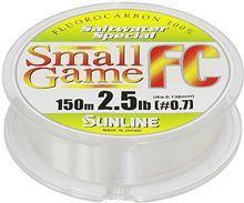 smallfc.jpg