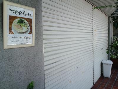 100529TABARA.jpg
