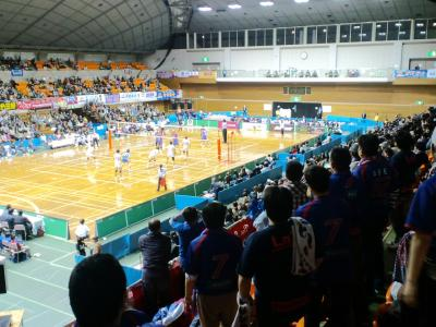 100206町田体育館2