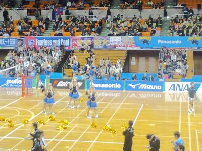 100206町田体育館3