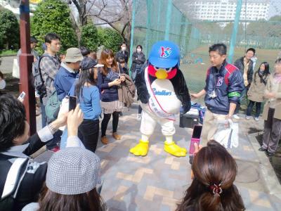 100321亀戸中央公園