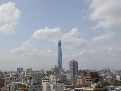100410東京スカイツリー