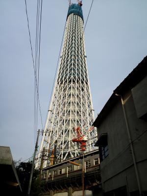 100503東京スカイツリー3