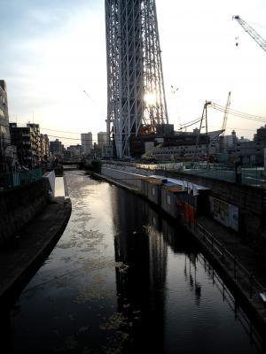 100503東京スカイツリー5