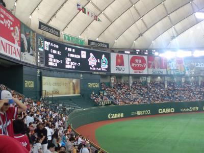 100505東京ドーム2