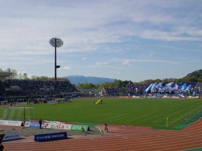 100509NDスタジアム山形2