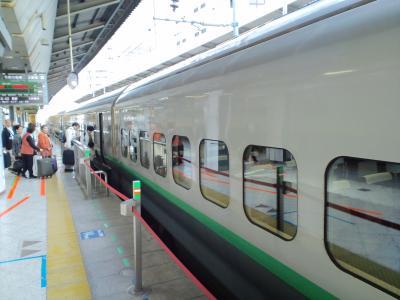 100509山形新幹線つばさ